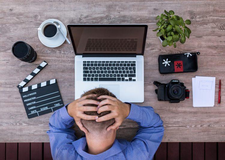 Symptômes et définition du burn-out