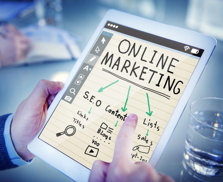 metier webmarketing