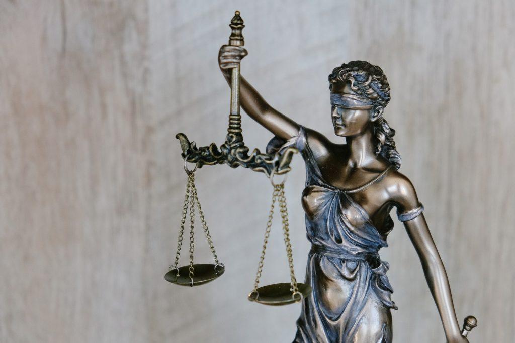 statut droit
